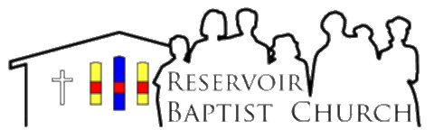 Reservoir Baptist Church